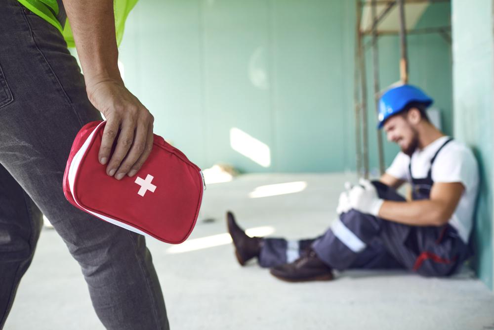 Recyclage SST pour les sauveteurs secouriste du travail