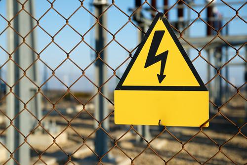 Formation au risque électrique en entreprise